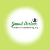 Grand Parloir