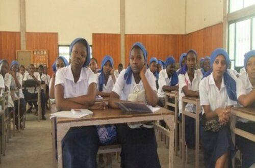 Article : La reprise des cours pour les classes d'examen et les universités tchadiennes prévue le 25 juin serait-elle effective ?