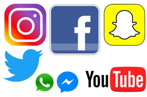 Article : La création des comités de vigilance pour éviter la censure des réseaux sociaux au Tchad