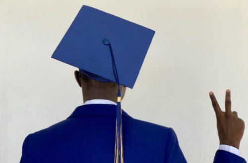 Article : Les fake fonctionnaires ou les faux diplômés de l'administration
